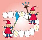 歯科医に聞く。歯の汚れのケア「水を飲む」「自分でホワイトニング」