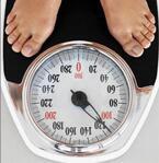 カロリー計算の罠。ダイエットと人間心理の深い関係