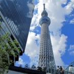 祝1周年! 「東京スカイツリー」にまつわるトリビア・8選
