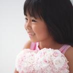 子育て中の働くママが「女性手帳」に喝! 日本の「子育て環境」に物申す