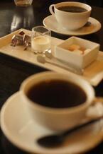 海外初出店!! 「Cafe & Meal MUJI」が、香港にオープン