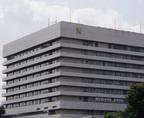 社会人に聞いた!東大、早稲田、慶應、京大……あの大学のイメージ教えて!