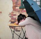 女子に聞く! 「憂鬱な梅雨の時期に、テンションを上げる方法」