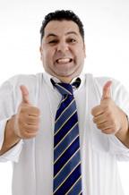 笑いたい日にオススメのコメディー映画7本『マネー・ピット』『大災難 P.T.A』『間宮兄弟』