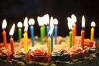 今から約100年後の9月3日が誕生日!国民的アニメキャラの誕生日を知っていますか?