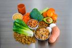 ママになる準備を毎日の食卓で!葉酸が多く含まれる食材6選「オレンジ」「インゲン豆」