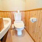 座りションで睾丸ガンに!? 意外と知らない男性のトイレ事情