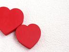 どんな恋したい? 「あなたの社内恋愛タイプ」診断
