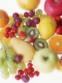 生フルーツVSドライフルーツ、ダイエットに効くのはどっち?