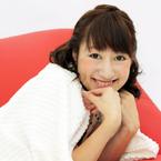 どれだけ知ってる?アイドルのキャッチフレーズ「中森明菜=ちょっとエッチなミルキーっこ」「小泉今日子=微笑少女」
