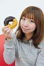 知っておきたい、ダイエットの危険性「やり過ぎると拒食から過食、摂食障害に」