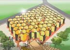 日本最多8施設13種類の迷路! さがみ湖リゾート「迷路百貨店」が7月20日に誕生