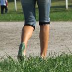 ○○○なジーンズが大人気! 男性視点で「健康ビジン」に見える女性の夏デニム