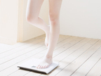 どうしたら痩せられる? 「あなたが成功するダイエットの秘訣」診断
