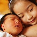 卵巣にも年齢がある!? 卵子と卵巣の老化が、引き起こすことって?