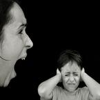 「だんなが遊び足りない!?」20代出産ママが感じるメリット・デメリット