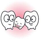 歯科医に聞く。歯並びは肥満に影響する「歯並びチェック項目10」