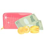 お金のプロがアドバイス! 妊娠・出産に向けて準備費用は必要ない!?