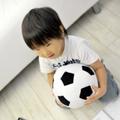 子どもに聞いた! 将来なりたい職業「2012年=サッカー選手、食べ物屋さん」「1970年=エンジニア、スチュワーデス」
