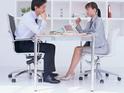 3タイプ別! 相手を納得させる、効果的な交渉術
