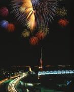 花火のプロがお薦め「今年見ておくベき」花火大会!「世界一の四尺玉」「大空中ナイアガラ」