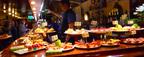 東京、恵比寿で様々な飲食店を楽しめるグルメイベント「 第4回恵比寿バル祭り」開催 9月10日~12日