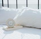 快眠のコツは高さ? 素材? 「枕のこだわり」大調査!