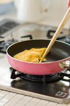 卵焼きは「甘い」のと「しょっぱい」のどちらが多数派?「甘い派54%>甘くない派46%」