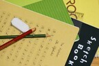「小中学生の携帯・スマホ料金」平均月額4190円 おこづかいよりも高い傾向