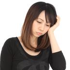 ドロドロした関係は日本だけ? 知られざるアメリカの嫁姑事情
