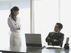 【上司編】評価されない? 恋愛がからむ? 「職場の人間関係の悩み」