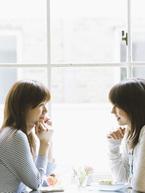 彼氏と別れるべき? マンションを買う? 「女友だちから相談されたこと」