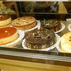 デザートの正しい食べ方「信玄餅:ビニール風呂敷に開ける」「ミルフィーユ:一度凍らせる」