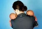 妊娠中に妊娠?数百万分の1の確率で起こる「過剰受胎」
