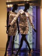 ファッションの祭典「New York Fashion Week」が開催!―この秋「エメラルドグリーン」が流行る