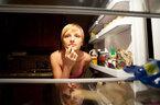 コレなら夜中に食べても大丈夫!夜中のお菓子たち「アボカドトースト」