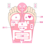 足裏で心身の状態がわかる!? カラダのSOSに気づく、今人気の「足裏分析」とは……?