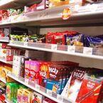 上京経験者に聞いた! 東京のスーパーで驚いたこと「レジ多い」「青ネギ探しに苦労」