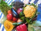 野菜をたくさんおいしく食べるメニューはこれ!「簡単キムチ鍋」「菜の昆布だし煮」