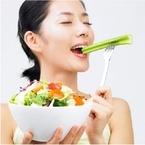 食べられる「プチ断食」を2日間試そう!「朝食キヌア」医師直伝メニューをご紹介