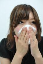 職場で誰かの臭い体臭が……あなたならどうする?「置くタイプの消臭剤をこっそり置く」