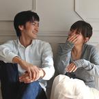 映画の感想が的確そうな男性芸能人ランキング1位「堺雅人」2位「福山雅治」
