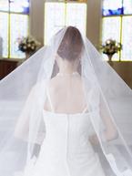 アラサー独女がまだ結婚しない最大の理由「妥協できない」「ひとりの生活が好き」