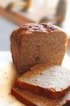 4人に1人は毎週焼いてる!イギリスに学ぶ手作りパン・ケーキの極意