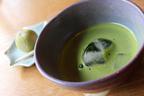 抗酸化物質は緑茶の137倍!イギリスで流行中の抹茶―評判と意外な使い方「運動前に効果的!」