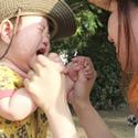 赤ちゃんをかわいいと思えない……3人のママが自信を取り戻したきっかけは?