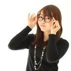 眼鏡っ娘からファンタジー、BLまで! 今アツい「描き方本」・8選