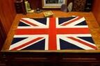 「イギリスの皿洗い、ゆすがず洗剤ついたまま」世界が驚く皿洗い事情