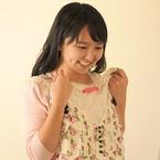 篠田麻里子の「ricori」店舗撤退!? 芸能人プロデュースのブランドや店にネットの反応は?