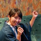【女性編】2位は吉澤ひとみ! モーニング娘。で一番好きなメンバーランキング1位は?